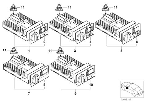 bmw e46 lcm wiring diagram bmw automotive wiring diagrams