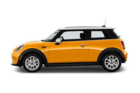 Mini Cooper Motor by 2014 Mini Cooper Hardtop Reviews And Rating Motor Trend