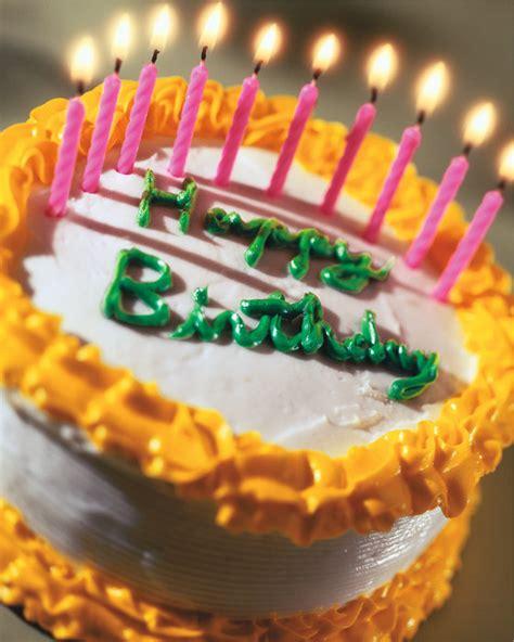 kuchen duden mit geburtstagskuchen cake ideas and designs