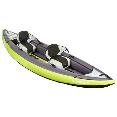 inflatable boat online india buy kayaking kayaks online in india kayak itiwit 2 green