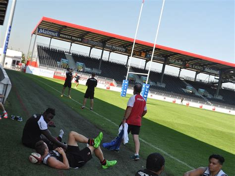 Calendrier Rugby Top 14 Top 14 Le Calendrier Du Lou Rugby D 233 Voil 233