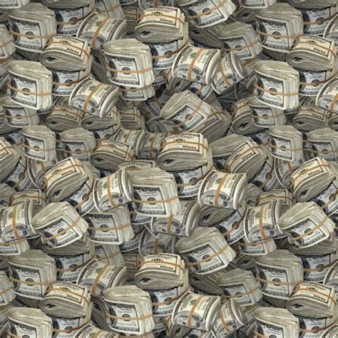 pattern money html money patterns