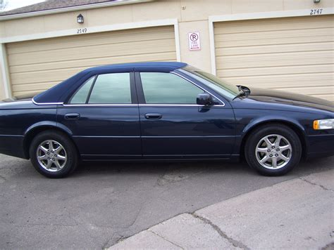 old car owners manuals 2002 cadillac seville regenerative braking service manual 2002 cadillac seville how to install flywheel sell used 2002 cadillac seville