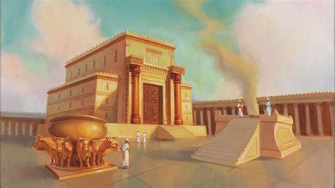 les deux messieurs de b009xfe770 les deux piliers du temple de salomon jakin et boaz 1 232 re partie youtube