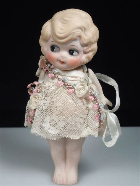 haunted kewpie doll 17 best images about dolls houses to die for on