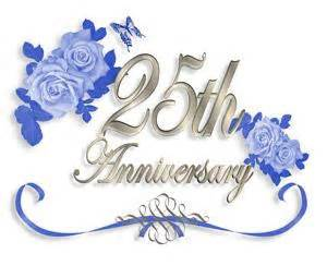 goldyn s arena mom n dad quot 25th quot wedding anniversary