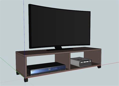 mobile legno fai da te mobile tv fai da te legno mobili fai da te