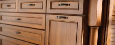Types Of Wood Kitchen Cabinets Woodworking Plans Types Of Wood Cabinets Pdf Plans