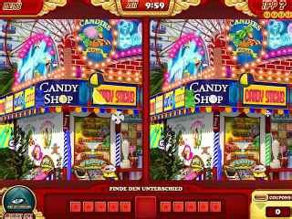 free unlimited full version hidden object games free download the hidden object show combo pack game or