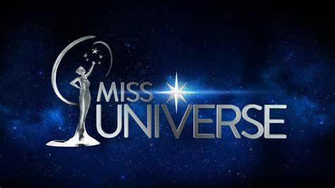Ms To Hour by Miss Universe 2016 National Costumes Go Viral You Won T