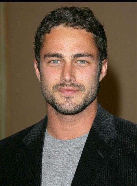 taylor kinney tattoos kinney on chicago for the home