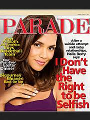 Halle Admits To Attempt by Halle Berry Admits To Attempt Halle Berry