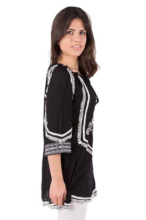 Selena Blouse 2 savage culture blouse selena 32184 canada us summer 2017