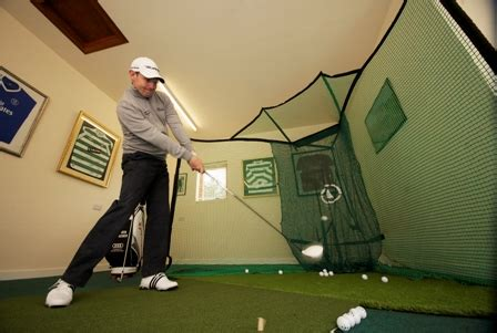 5 ways to improve your golf at home golf news