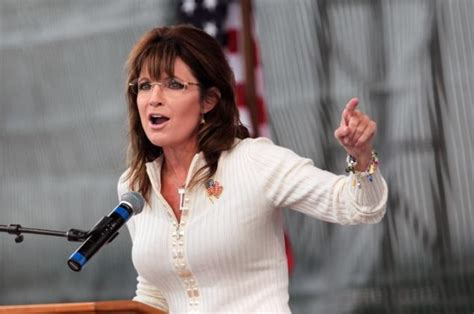 best sarah palin hot in 2013 top rated sarah palin hot top 10 people related to richard gere toptenz net