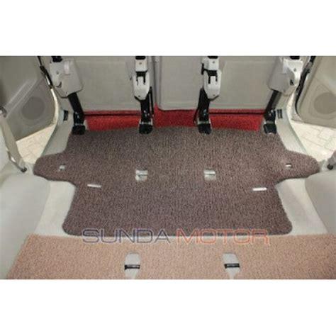 Karpet Talang Terbaru karpet comfort