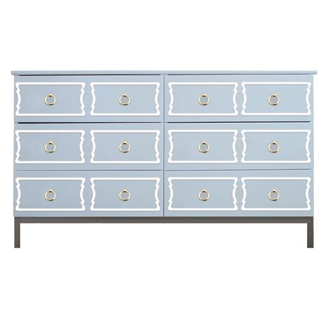 o verlays deedee kit for tarva 6 drawer chest