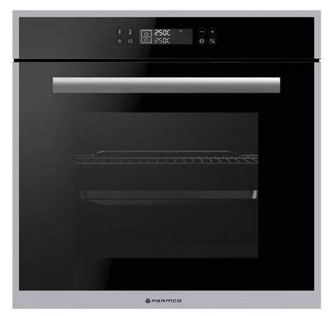 Oven Multi King parmco 60cm multi zone built in oven stainless buy
