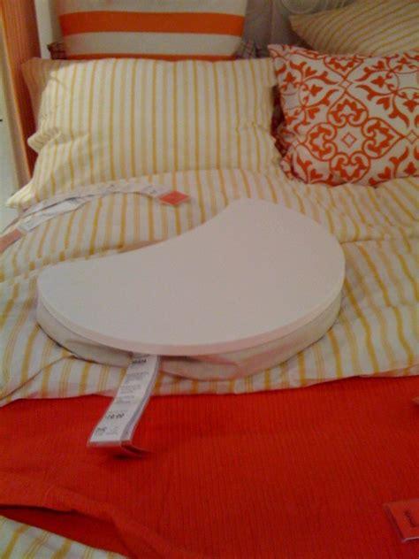 Istimewa Ikea Brada Alas Laptop ikea brada laptop cushion for cozy time popsugar tech