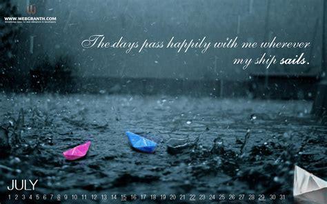 wallpaper  rainy season gallery