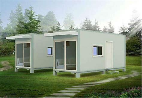mil anuncios casas prefabricadas mil anuncios contenedor casas prefabricadas