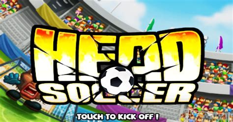 game head soccer mod apk terbaru head soccer mod apk v5 2 1 unlimited money free download