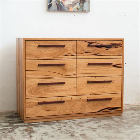 Handcrafted Furniture Melbourne - yard custom handcrafted timber furniture in melbourne