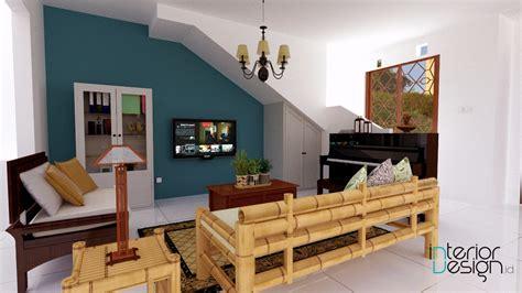 desain interior tangerang desain ruang keluarga tangerang interiordesign id