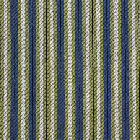 light blue and white striped fabric e823 light green and blue striped jacquard upholstery fabric