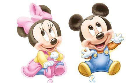 Mickey And Minnie Disney Import Preloved 2 baby mickey minnie 1st birthday balloon supply