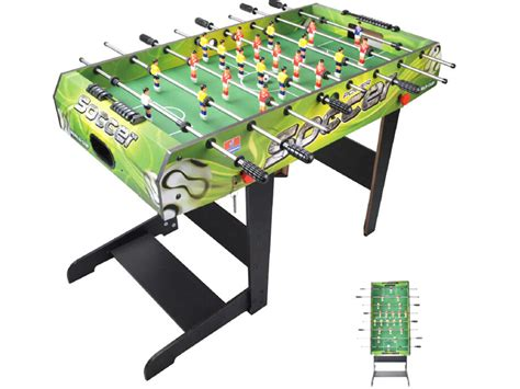 foosball table toys r us football table lilliput