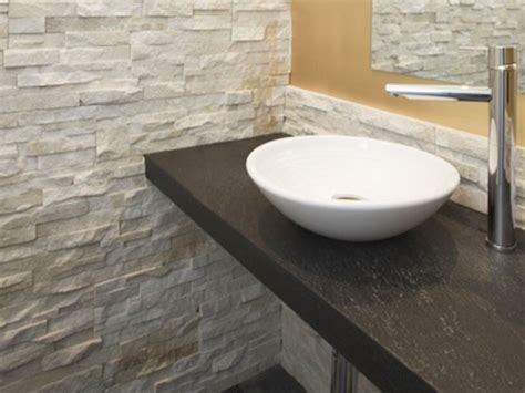 rivestimento pietra bagno rivestimento bagno rimini santarcangelo di romagna top