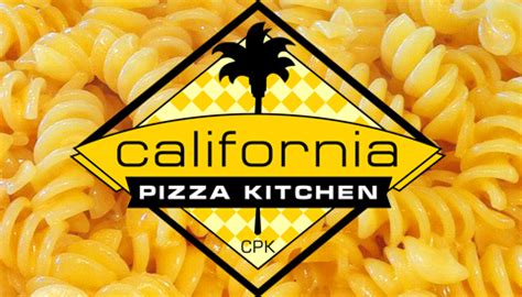 California Pizza Kitchen Mac And Cheese by California Pizza Kitchen S Secret Mac And Cheese Recipe