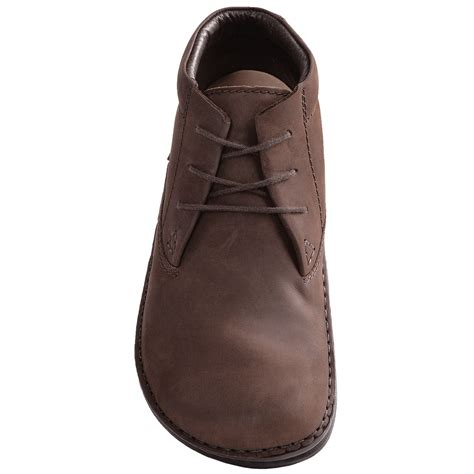 birkenstock boots mens footprints by birkenstock high boots for and