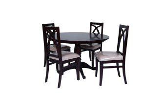 Meja Makan Las Vegas 6kursi harga meja makan minimalis semua merek terbaru 2017