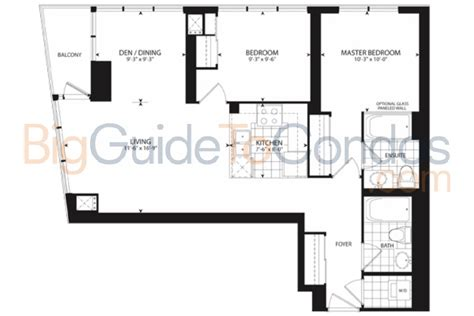 18 harbour street floor plans 18 harbour floor plans 28 images 16 18 harbour reviews