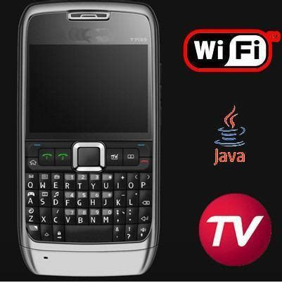 themes for java enabled phones china tv java wifi quadband cellphone e71 china tv