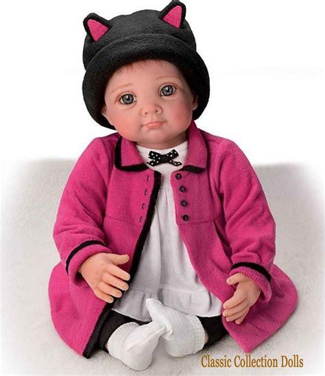 anatomically correct ashton dolls pin anatomically correct ashton drakes grace reborn baby