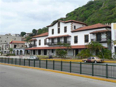 la casa patrimonio cultural de vargas casa guipuzcoana