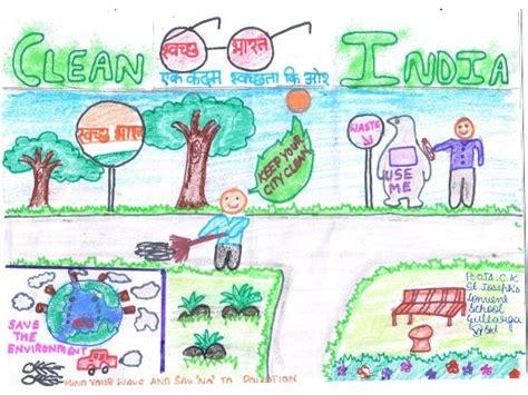 Zeemarathi Drawing Competition by Oneindia Drawing Competition Entries Careerindia