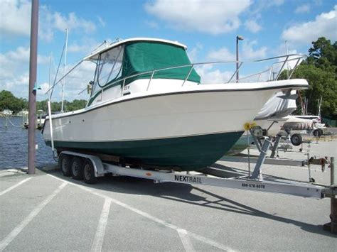 pursuit boats company sold pursuit 2870 boats for sale in florida