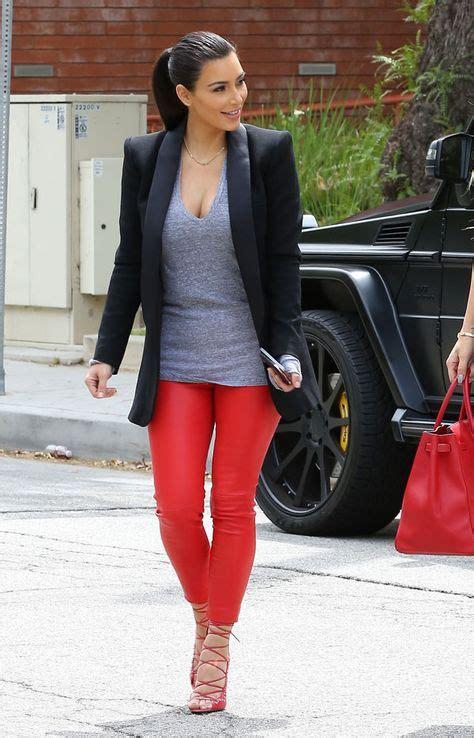 kim kardashian outfits cosmopolitan kim kardashian on pinterest kim kardashian curvy bodies