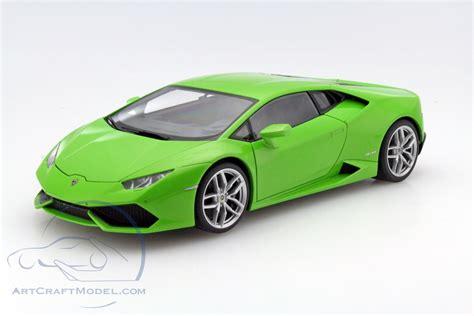 Rmz City Lamborghini Huracan Lp610 4 Kuning lamborghini huracan green price 2015 lamborghini huracan