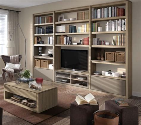 libreria como ideas para decorar librer 237 as y estanter 237 as