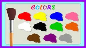 when do learn colors تحميل لعبة تعلم الالوان للاطفال بالانجليزي colors learning