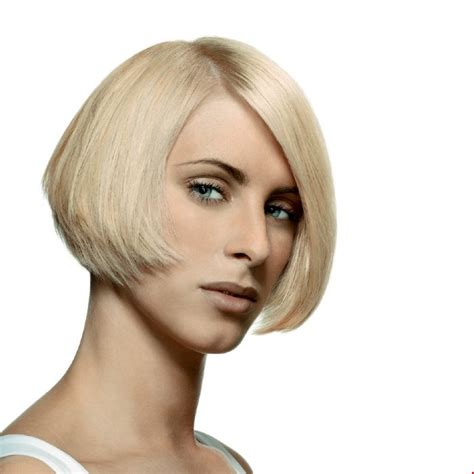 graduated cut is good for which face type products sassoon academy