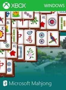 microsoft mahjong themes screenshots of minesweeper solitaire and mahjong games