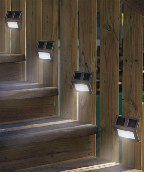 solar stair lights indoor 1000 ideas about solar garden lights on lawn