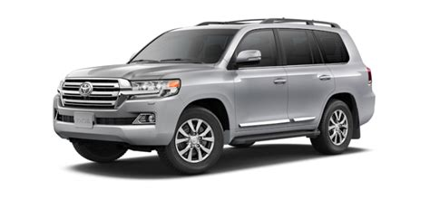 toyota dealers inventory certified pre owned toyota inventory toyota inventory