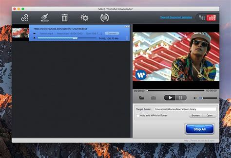 best video downloader free best ways to download youtube videos on mac